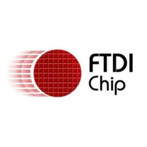 FTDI izdelki